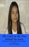 The Lady in the Tree