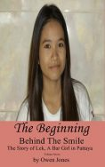 The Beginning - Behind The Smile (vol. 7)