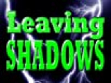 Leaving Shadows by Eric J. Gates