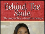 Behind The Smile – The Trilogy