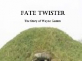 Fate Twister – Review