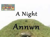 A Night in Annwn – International