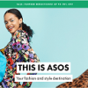 ASOS January Sale Now On