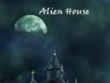Alien House Progress Update