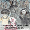 The Ghouls of Calle Goya – Audiobook