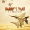 Harry's War – Review