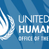 United Nations Special Rapporteur on UK Poverty