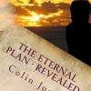 The Eternal Plan – Revealed Audiobook