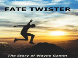 The Fate Twister – Audiobook