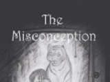 Megan Series – Win 'The Misconception'