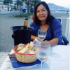 Thai Catering Services in Fuengirola
