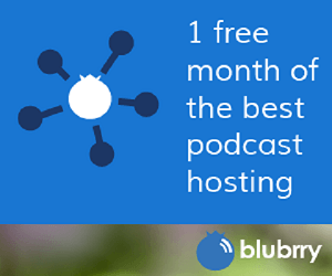 Click here to check out discounted podcast hosting