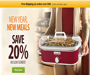 Click here to check out discounted pressure cookers