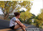 Asian Shorts Audiobook