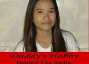 Daddy's Hobby Previews
