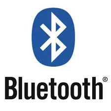 Bluetooth and It's Benefits