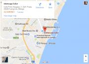 Residency in Spain Part 547