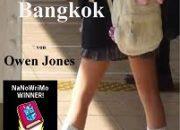 Tiger Lily von Bangkok