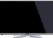 Telefunken Flat-screen TV