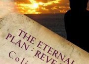 The Eternal Plan - Revealed Audiobook