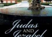 Judas nd Jezabel