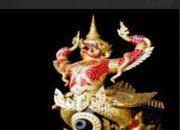 Thailand - Free Audiobooks